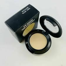 <b>Mac</b> Eye Shadow Lidschatten <b>Dazzlelight</b> Veluxe Pearl 1 3g for sale ...