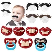 Buy funny <b>pacifiers</b> silicone <b>baby pacifier</b> and get free shipping on ...