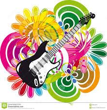Risultati immagini per chitarra elettrica