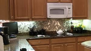 backsplash cabinet lighting backsplash home design