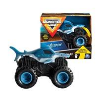 Купить <b>Mattel Hot</b> Wheels BFM60 <b>Хот</b> Вилс Большие тягачи (в ...