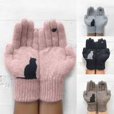 women winter autumn warm plush home slippers cartoon lucky cat shoes non slip soft indoor bedroom couple floor