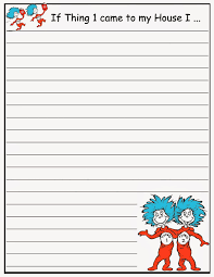 scrap n teach dr seuss writing papers no time to talk just wanted to post up some dr seuss line papers grab all 6 pages for
