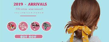 185 Fashion Korean New <b>Rhinestone Crystal Double</b> Round ...