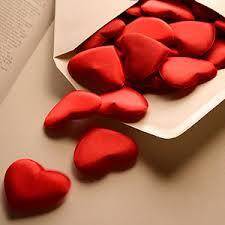 قلوبنا كالقمر images?q=tbn:ANd9GcQ