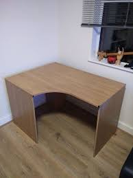related post from l shaped outdoor kitchen post kitchen corner desk chic corner office desk oak corner desk