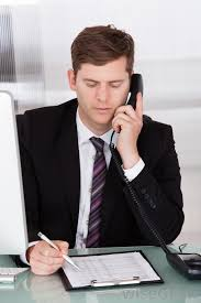 an administrative assistant may be responsible for scheduling administrative assistant