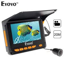 <b>Eyoyo</b> Official Store - Amazing prodcuts with exclusive discounts on ...