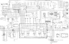 wiring diagram type 928 s model 85 page flow diagram Flow Switch Connection Diagram wiring diagram porsche 964 flow switch wiring diagram
