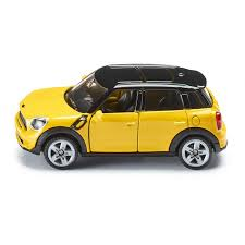 Купить модель <b>машины Siku</b> модель <b>машины Машина</b> MINI ...