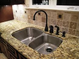 undermount kitchen sink stainless steel: image size s m l f