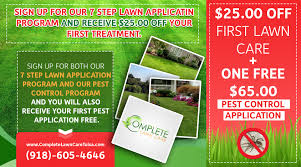lawn care service tulsa ok landscape maintenance complete are you tired of sweating your weekends away in your yard hopelessly trying to achieve a beautiful lush thick green lawn