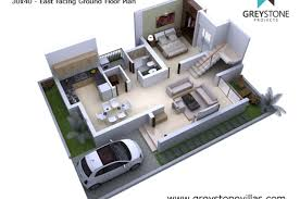 X Duplex House Plans  floor plan for x site   Friv Games X Duplex House Plans