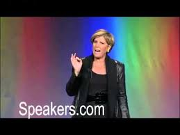 Suze Orman On Personal Finance - YouTube