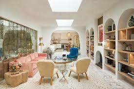 top interior designers commune design irene neuwirth los angeles california 2014 california interiors commune designs