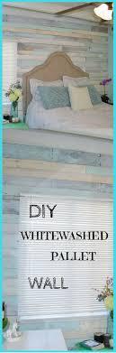 bathroom makeover beach themed reclaimed wood wall