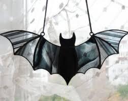 <b>Halloween hanging</b> | Etsy