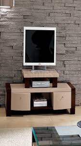 tv wall cabinet with doors comely home furniture design of brown and beige tv cabinet tv wall cabinet with doors beauteous living room beauteous living room wall unit