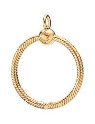 <b>Кулоны</b>, <b>подвески</b>, <b>медальоны PANDORA</b> 368735C00 ...