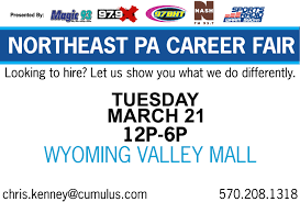 northeast pa career fair warm am career fair 2017 vendors