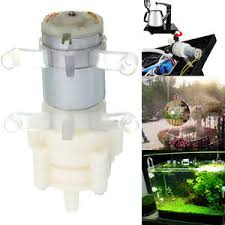 Compare prices on suction water – Shop best value {keyword} from ...