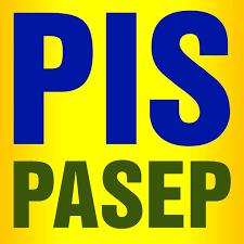 Image result for Novo prazo para trabalhador sacar PIS/Pasep começa hoje