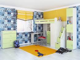 <b>Кровать</b>-чердак «<b>Карамель</b> 77-03»