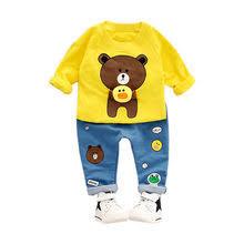 Отзывы и обзоры на <b>Детская</b> Джинсовая <b>Куртка</b> Для <b>Девочек</b> в ...