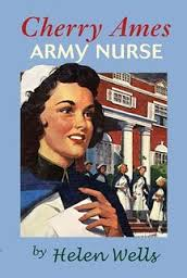 Image result for old fashioned nurse