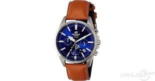 Купить <b>часы Casio</b> EDIFICE <b>EFV</b>-<b>510L</b>-<b>2A</b> [2AER] - цена на <b>Casio</b> ...