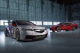 2016 Acura TLX – <b>Hot</b>-<b>Selling</b> Luxury Sports Sedan Returns with ...