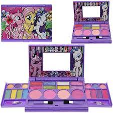 Townley Girl Hasbro My Little Pony Beauty Makeover ... - Amazon.com