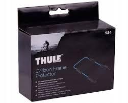 Купить <b>Thule Carbon</b> Frame Protector 984 - <b>защита</b> рамы с ...