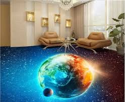 lighting living room complete guide: a complete guide to d epoxy flooring and d floor designs