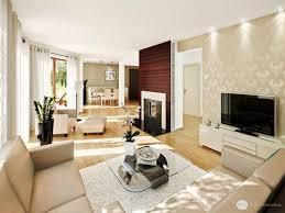 lighting for living room ideas wonderful sharp lighting living room interior design ideas ideal awesome family room lighting ideas