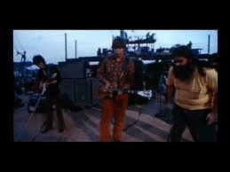 <b>Canned heat</b> - A change is gonna come - Woodstock 1969 - YouTube