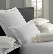 Заказать элитное постельное белье <b>Elegante White</b> House 2280 ...