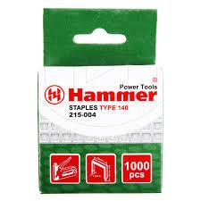 <b>Скобы</b> для степлера <b>тип</b> 140/11/G (10.6 мм) – купить по выгодной ...