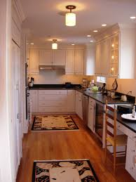kitchen private residence portland awesome kitchens lighting