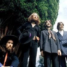 <b>The Beatles</b> on Spotify | Music, Bio, Tour Dates & More
