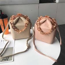 <b>Handmade Pearl</b> Straw <b>Bags</b> for Women Woven <b>Pearl Bags</b> ...