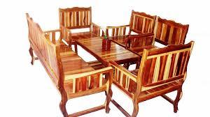 best hardwood garden furniture best hardwoods for furniture