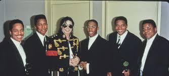 <b>The Jackson 5</b> | Rock & Roll Hall of Fame