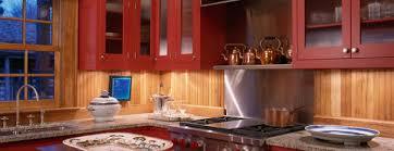 painting kitchen cabinets hurt kitchenjpg