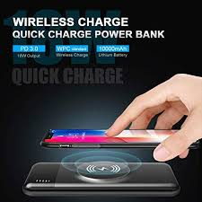 <b>Ultrathin Compact</b> 18W PD3.0 Fast Charging USB Type C ...