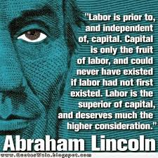 Labor-Day-Quotes-with-Images.jpg