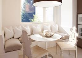 table nook set best types of breakfast nook seating homephilia with regard to resize breakfast nook furniture set