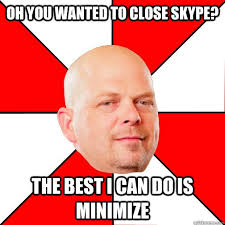 Pawn Star memes | quickmeme via Relatably.com