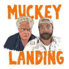 Muckey Landing