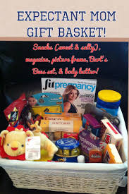 best ideas about expecting mom gifts new baby expectant mom gift basket pregnancy survival